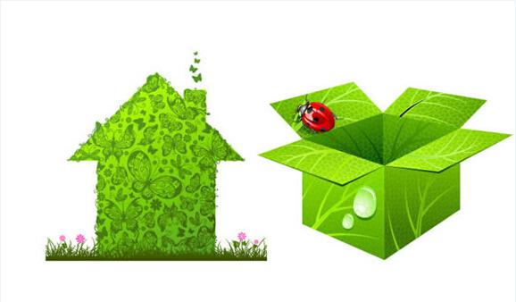 打造循環經濟模式是包裝產業的主任務